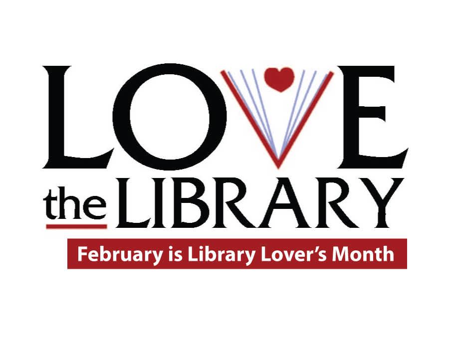 Library for seniors