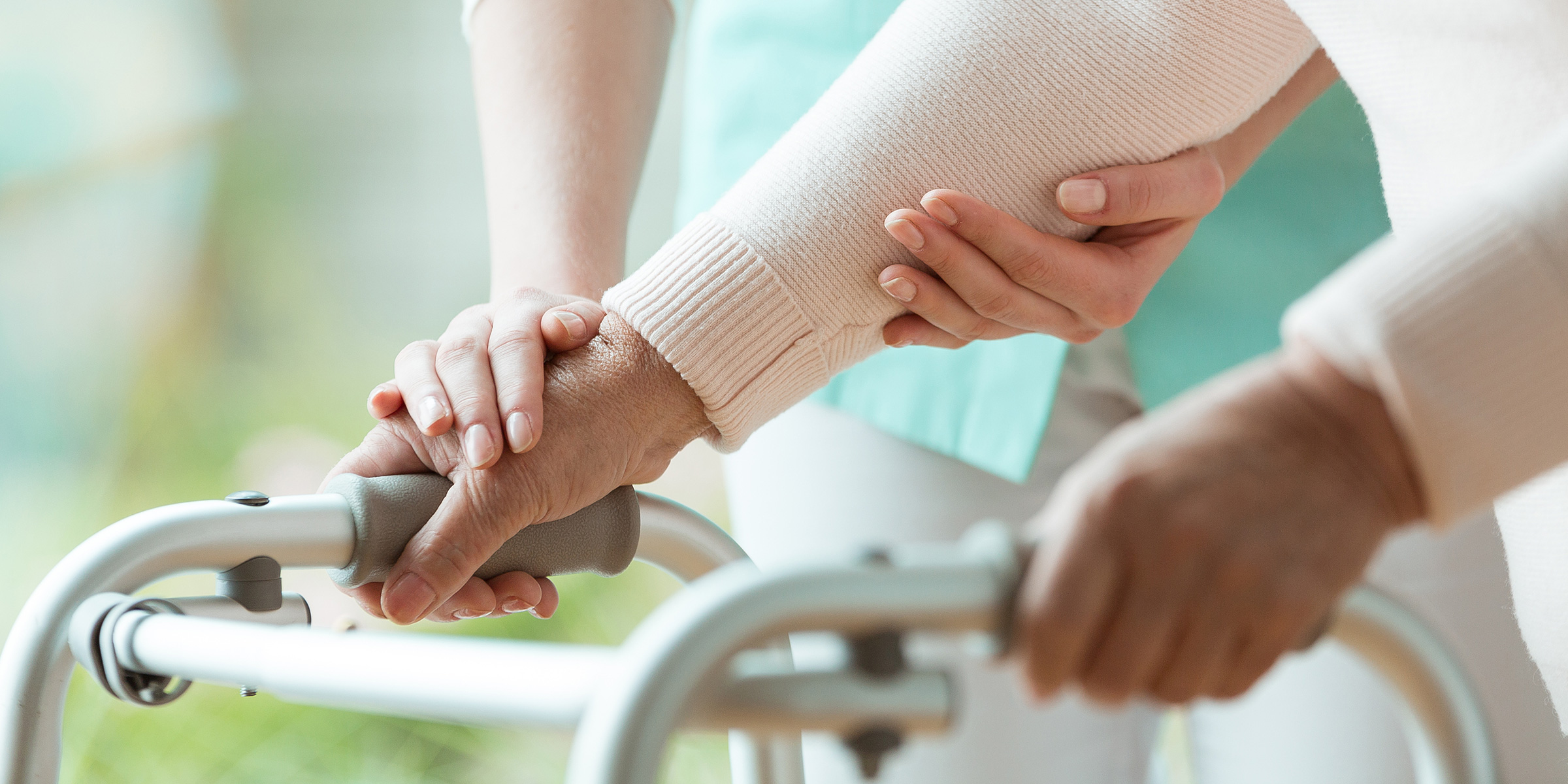 Best Assisted living facility in Westchester County New York