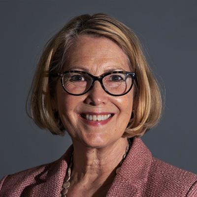 Jennifer Christensen